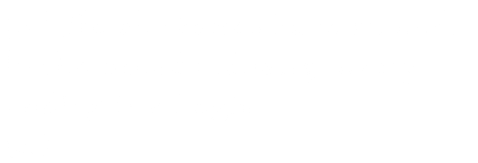 In Life all stories have and end, In the mould industry, every ending is a begin.